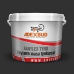 akrylex-tynk.Ia