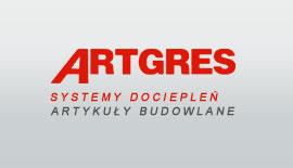 ARTGRES Warszawa